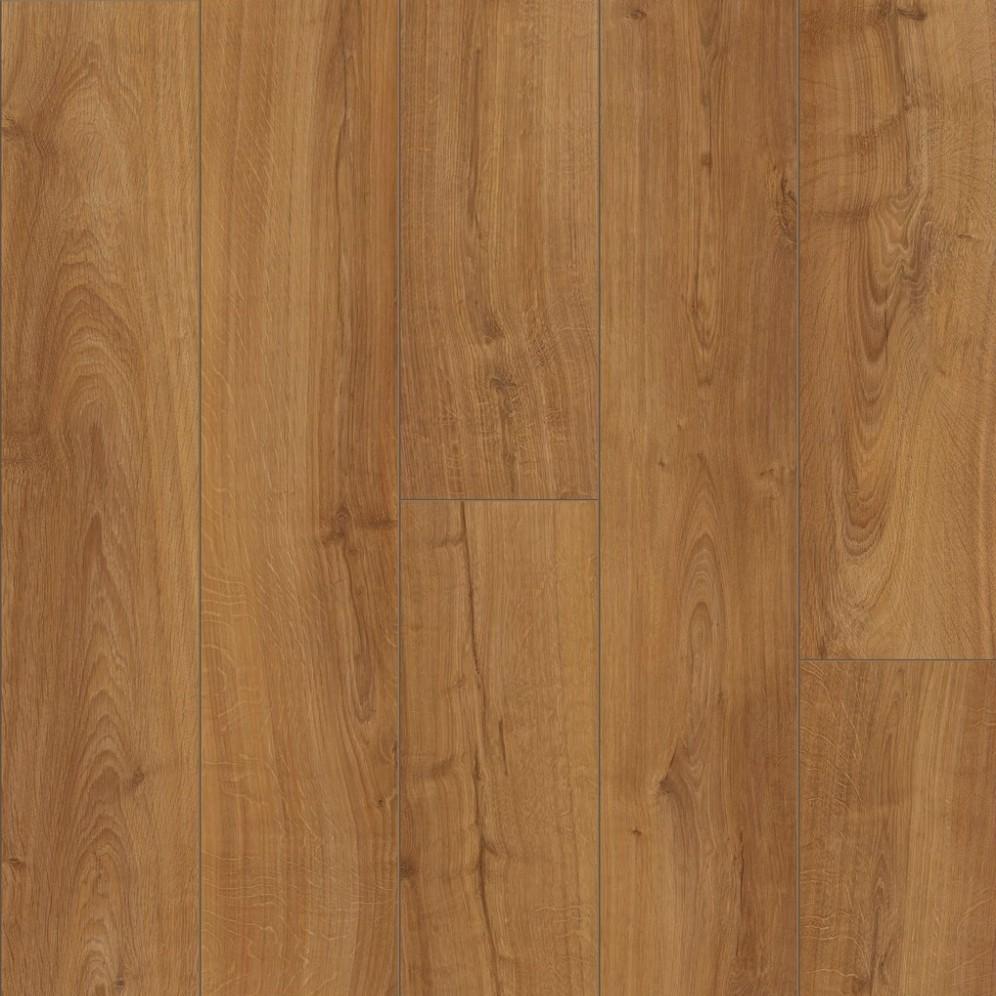 pergo laminat long plank eiche royal landhausdiele 03360 kaufen