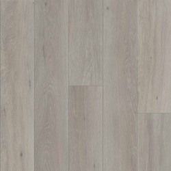 Cottage grey Oak plank, Long plank PERGO Laminat