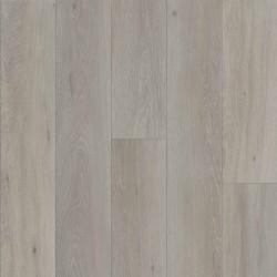 Graueiche Landhaus Landhausdiele Long plank PERGO Laminat