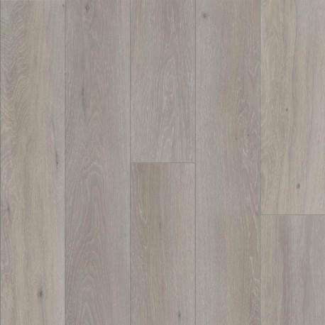Cottage grey Oak plank, Long plank PERGO Laminat