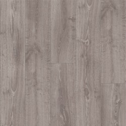 Autumn Oak plank Long plank PERGO Laminate