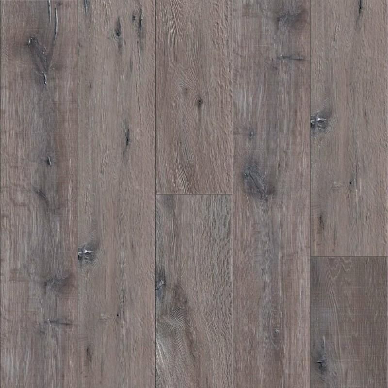 pergo laminat long plank eiche grau reclaimed landhausdiele 01760 kaufen. Black Bedroom Furniture Sets. Home Design Ideas