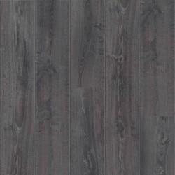 Midnight Oak plank, Long plank PERGO Laminat