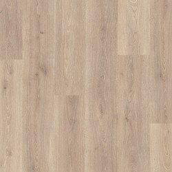 Morning Oak Plank Public Extreme PERGO Laminate