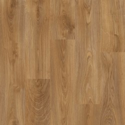 Vineyard Oak Plank Public Extreme PERGO Laminate