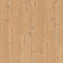 Nordic Pine Plank Public Extreme PERGO Laminat