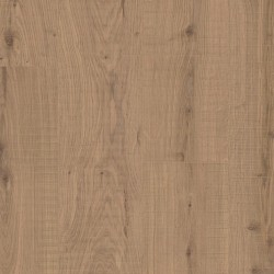 Natural Sawcut oak Plank Public Extreme PERGO Laminate