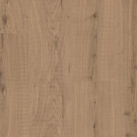 Natural Sawcut oak Plank Public Extreme PERGO Laminat
