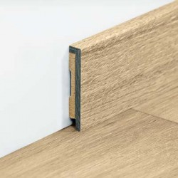 PERGO Wallbase, LVT Decorative Skirting