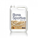BONA Sportive Cleaner Plus 5L Intensiv Reiniger für Sportboden