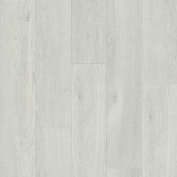 Eiche Grau Verwaschen Landhausdielen Modern plank Pergo Vinyl Klick