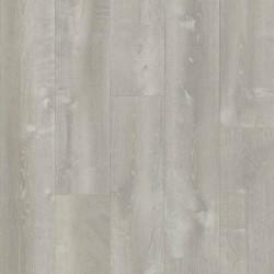 Flusseiche Grau Pergo Klick Vinyl Designboden