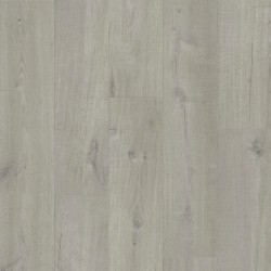 Seaside Oak Pergo Click Vinyl Design Floor
