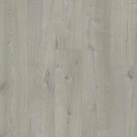Küsteneiche Landhausdielen Modern plank Pergo Vinyl Klick