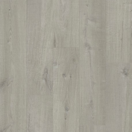 Seaside oak Plank, Modern plank Pergo Vinyl Click