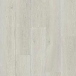Eiche hell verwaschen Landhausdielen Modern plank Pergo Vinyl Klick