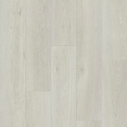 Light Washed Oak Pergo Click Vinyl Design Floor