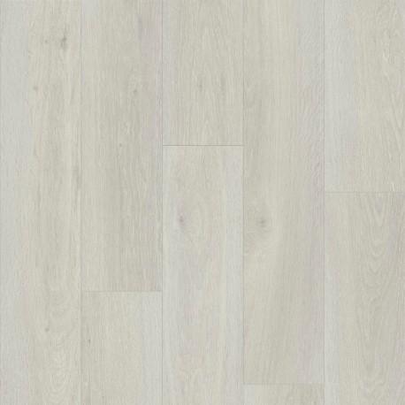 pergo vinyl modern plank eiche hell verwaschen. Black Bedroom Furniture Sets. Home Design Ideas