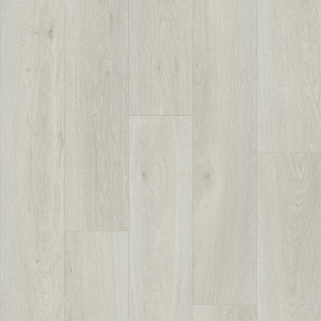 Light washed oak, Modern plank Pergo Vinyl Click