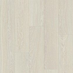Light Danish oak, Modern plank Pergo Vinyl Click