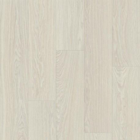Light Danish oak, Modern plank Pergo Vinyl Click