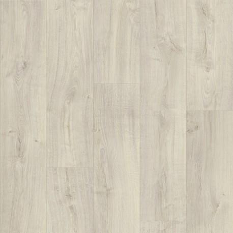 Dorfeiche hell Landhausdielen Modern plank Pergo Vinyl Klick