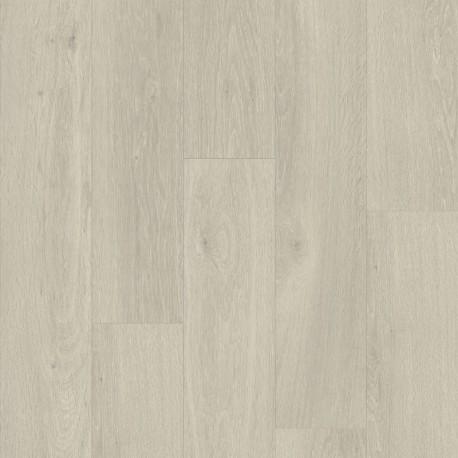Beige washed oak, Modern plank Pergo Vinyl Click