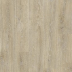 Light Highland Oak Pergo Click Vinyl Design Floor
