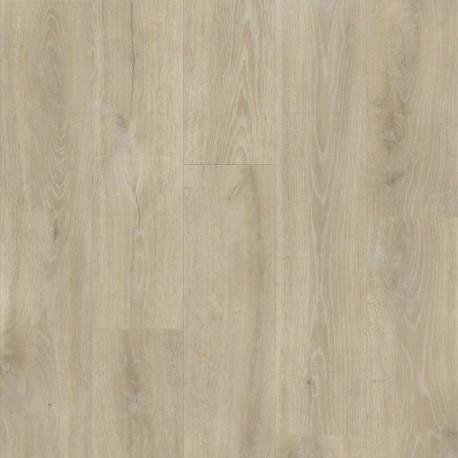 Hochland Eiche hell Landhausdielen Modern plank Pergo Vinyl Klick