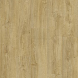 Natural Village Oak Pergo Click Vinyl Design Floor