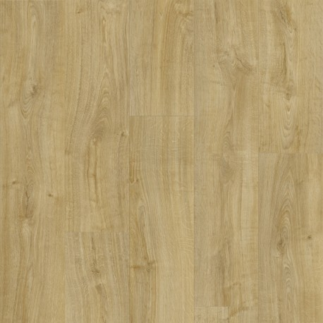 plank, Modern plank Pergo Vinyl Click