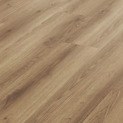 ID Inspiration 55 Click Contemporary Oak Natural