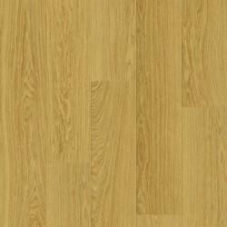 Britische Eiche Landhausdielen Modern plank Pergo Vinyl Klick