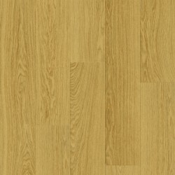 British Oak Pergo Click Vinyl Design Floor