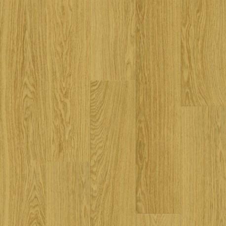 British oak plank, Modern plank Pergo Vinyl Click