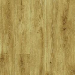 Natural Highland Oak Modern Plank Pergo Click Vinyl Design Floor