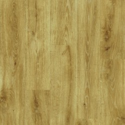 Natural Highland Oak Pergo Click Vinyl Design Floor
