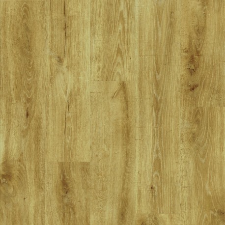 Hochland Eiche natürlich  Landhausdielen Modern plank Pergo Vinyl Klick