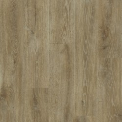 Dark Highland Oak Pergo Click Vinyl Design Floor