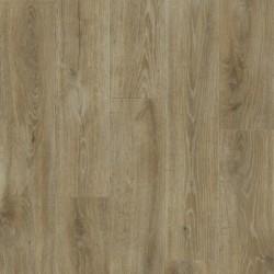 Hochland Eiche dunkel  Landhausdielen Modern plank Pergo Vinyl Klick