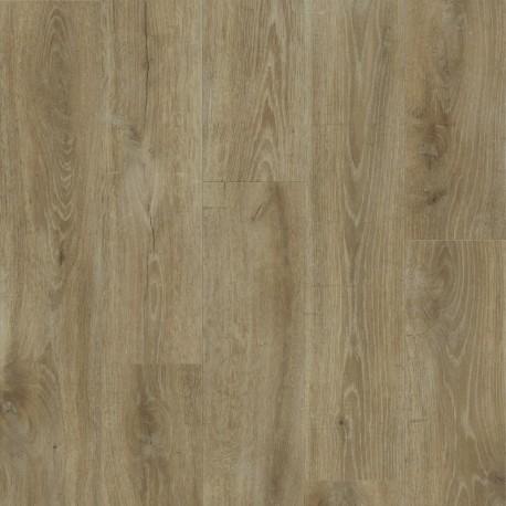 Dark highland oak plank, Modern plank Pergo Vinyl Click