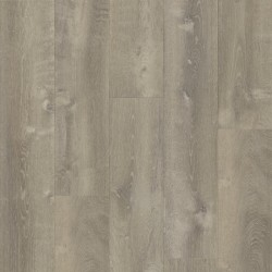 Dark River Oak Pergo Click Vinyl Design Floor