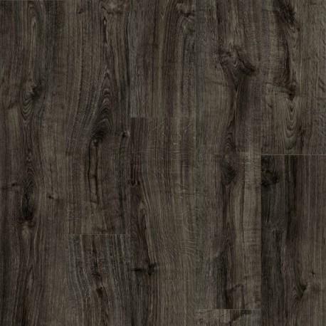 Blck city oak plank, Modern plank Pergo Vinyl Click