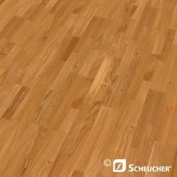 Oak Classic Scheucher BILAflor 500 Parquet Flooring