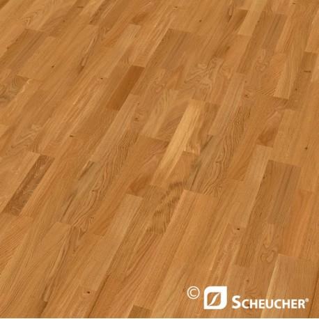 Oak Classic Scheucher BILAflor 500