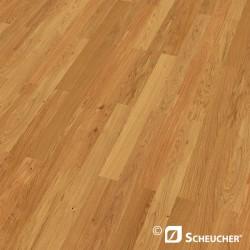 Oak Natur Scheucher BILAflor 1000
