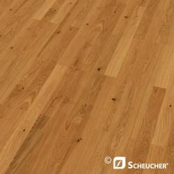 Oak Knotty Scheucher BILAflor 1000