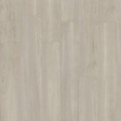 Tarkett Starfloor Click 30 Plus Charm Oak Beige