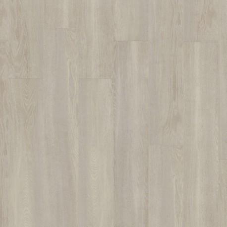 Starfloor Click 30 Plus Charm oak Beige