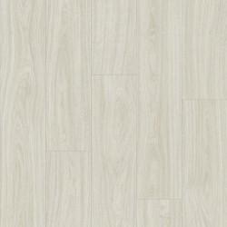 Nordic White Oak Pergo Click Vinyl Design Floor
